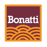Bonatti Ingenio