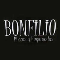 Bonfilio De David