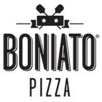 Boniato Pizza