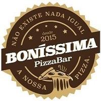 Bonissíma Pizza Bar
