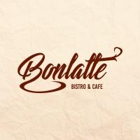 Bonlatte