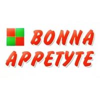 Bonna Appetyte Jaguaré