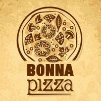 Bonna Pizza Itaim
