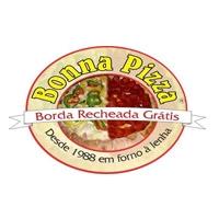 Bonna Pizza Vitória