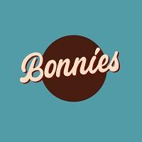 Bonnie's