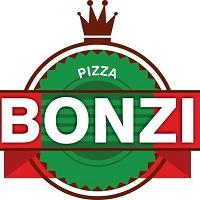 Pizza Bonzi