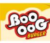 Boog Burger