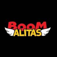 El Boom de las Pizzas - Mitre