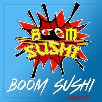 Boom Sushi Antofagasta