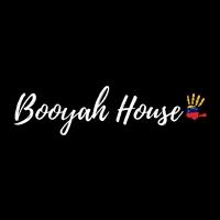 Booyah House