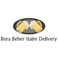 Bora Beber Itaim Delivery