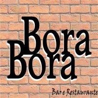 Bora Bora Restaurante e Petiscos
