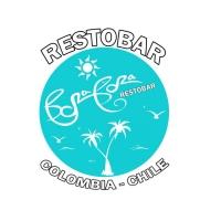Bora Bora Restobar