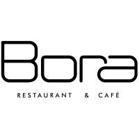 Bora Restaurant