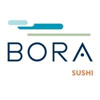 Bora Sushi