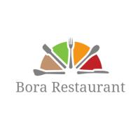 Bora Restaurant | POP