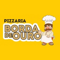 Bordas de Ouro