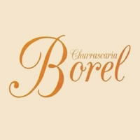 Churrascaria Borel