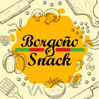 Borgoño Snack