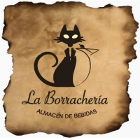 La Borrachería