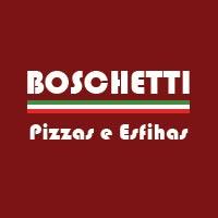 Pizzaria Irmãos Boschetti