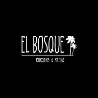 Bosque Burgers & Beers