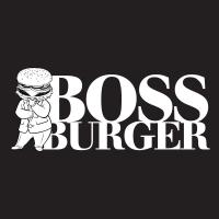 Boss Burguer