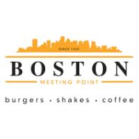 Boston Burger - Plaza Oeste