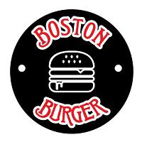 Boston Burger Rosario De Sta. Fe