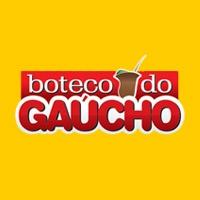Boteco do Gaúcho