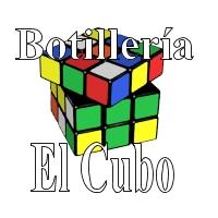Botillería El Cubo