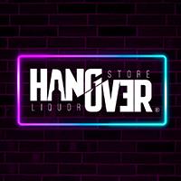 Botillería Hangover