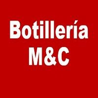 Botilleria M&C