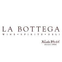 La Bottega Wine, Spirits, Deli Costa del Este