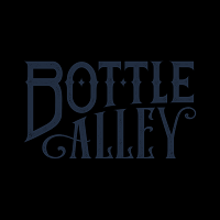 Bottle Alley Towncenter Costa Del Este
