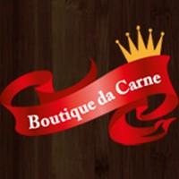 Restaurante: Boutique da Carne