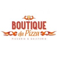Boutique da Pizza