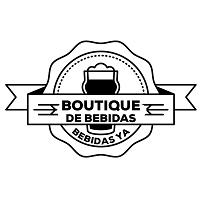 Boutique De Bebidas