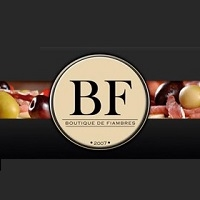 Boutique de Fiambres
