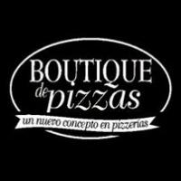 Boutique De Pizzas La Plata