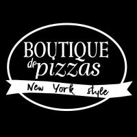 Boutique de Pizzas