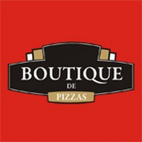 La Boutique de Pizzas