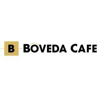 Boveda Café
