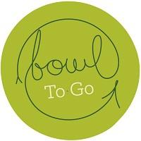 Bowl To Go | POP