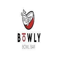 Bowly Bar CC Atlantis