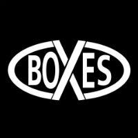 Boxes - Costa Urbana