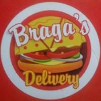 Braga's pizzaria