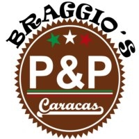 Braggio's P&P