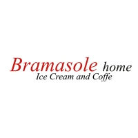 Bramasole Home