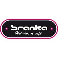 Branka Helados